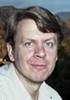 Dan Klatt