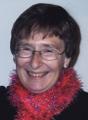 Susan Gammage