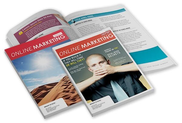 coaching-magazine-template