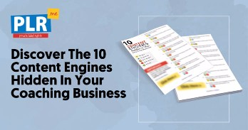 10 content engines