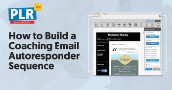 How to Build a Coaching Email Autoresponder Sequence